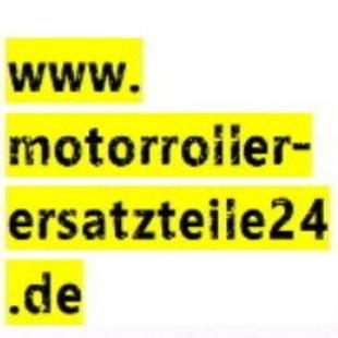 Motorroller Ersatzteile 24